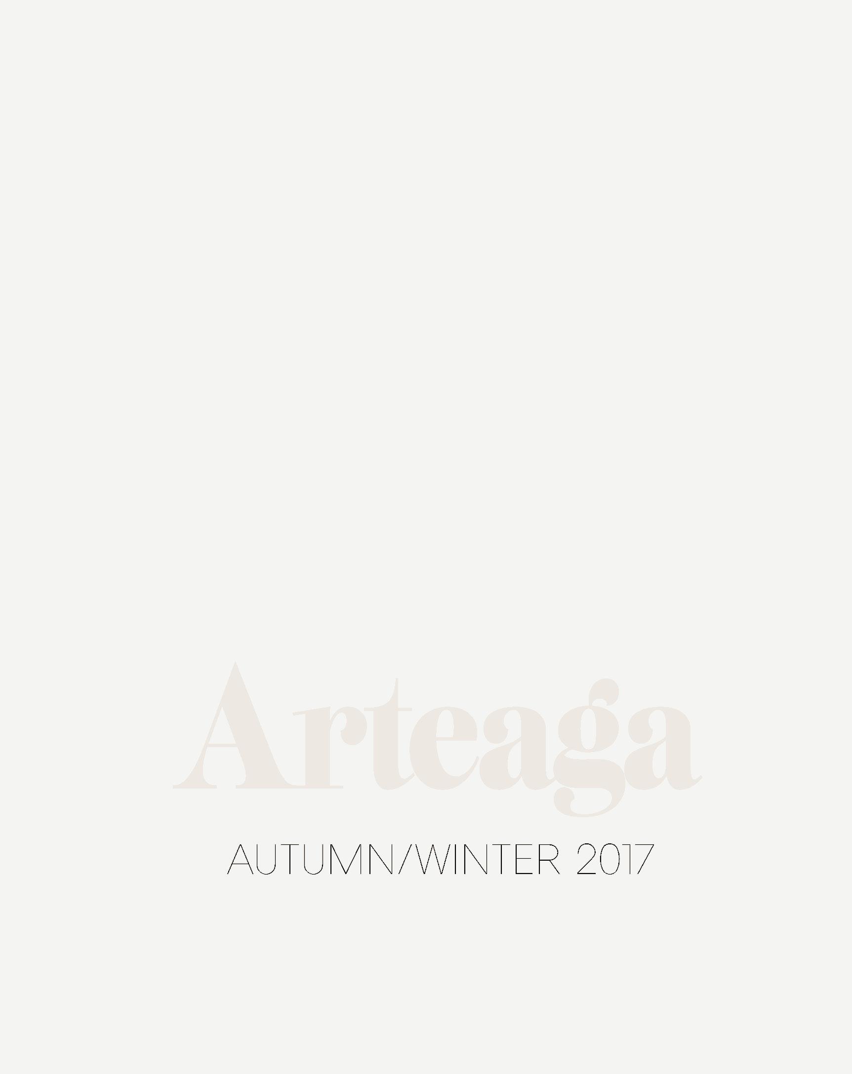 Arteaga AW 2017 Lookbook.jpg