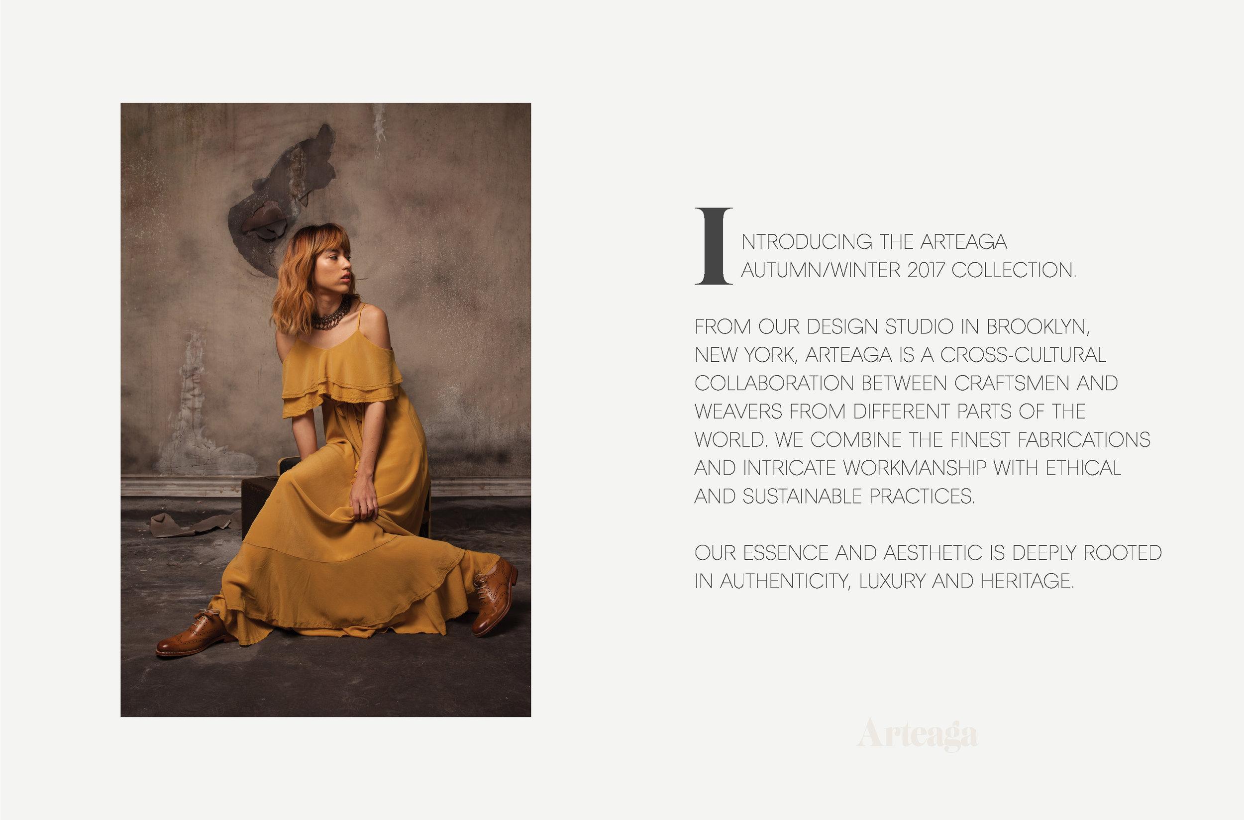 Arteaga AW 2017 Lookbook2.jpg