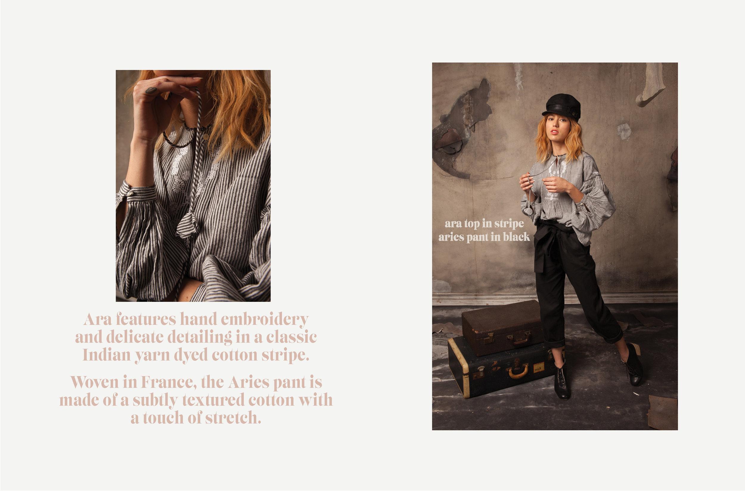 Arteaga AW 2017 Lookbook6.jpg
