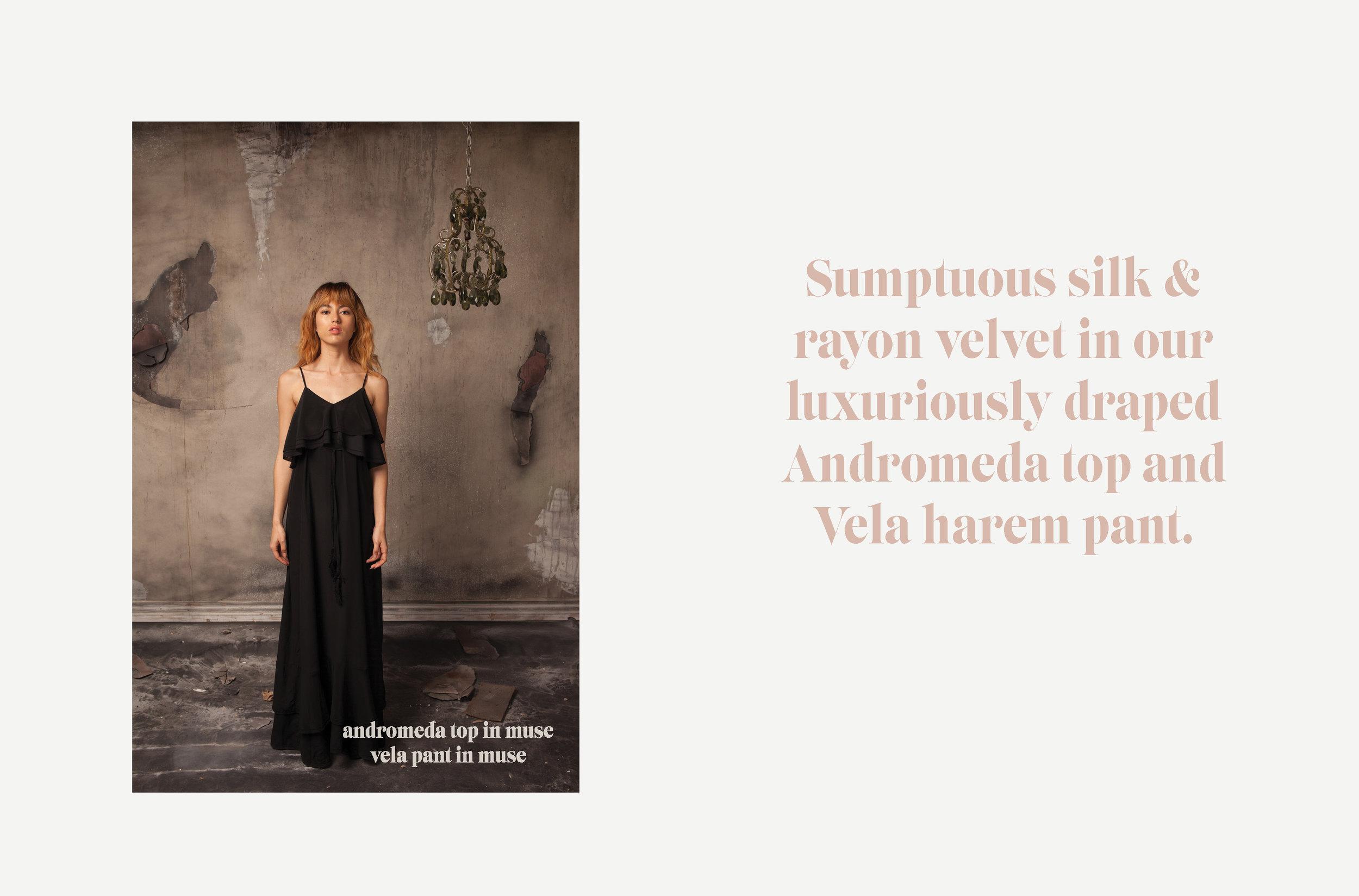 Arteaga AW 2017 Lookbook7.jpg