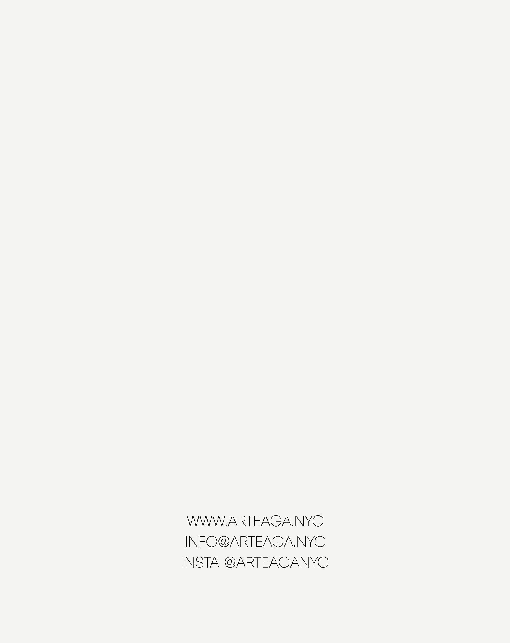 Arteaga AW 2017 Lookbook17.jpg