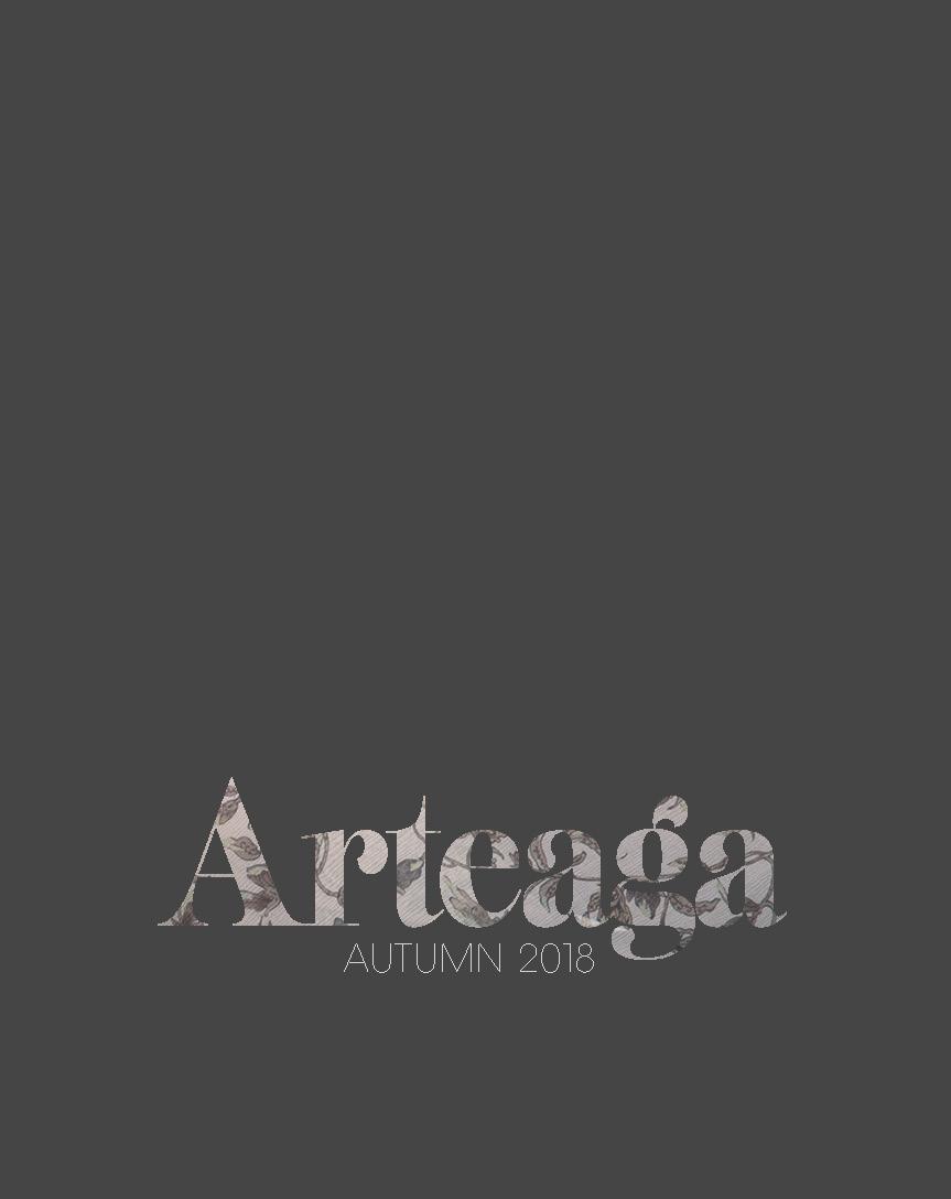 Arteaga-AW-18-Lookbook-Email.jpg