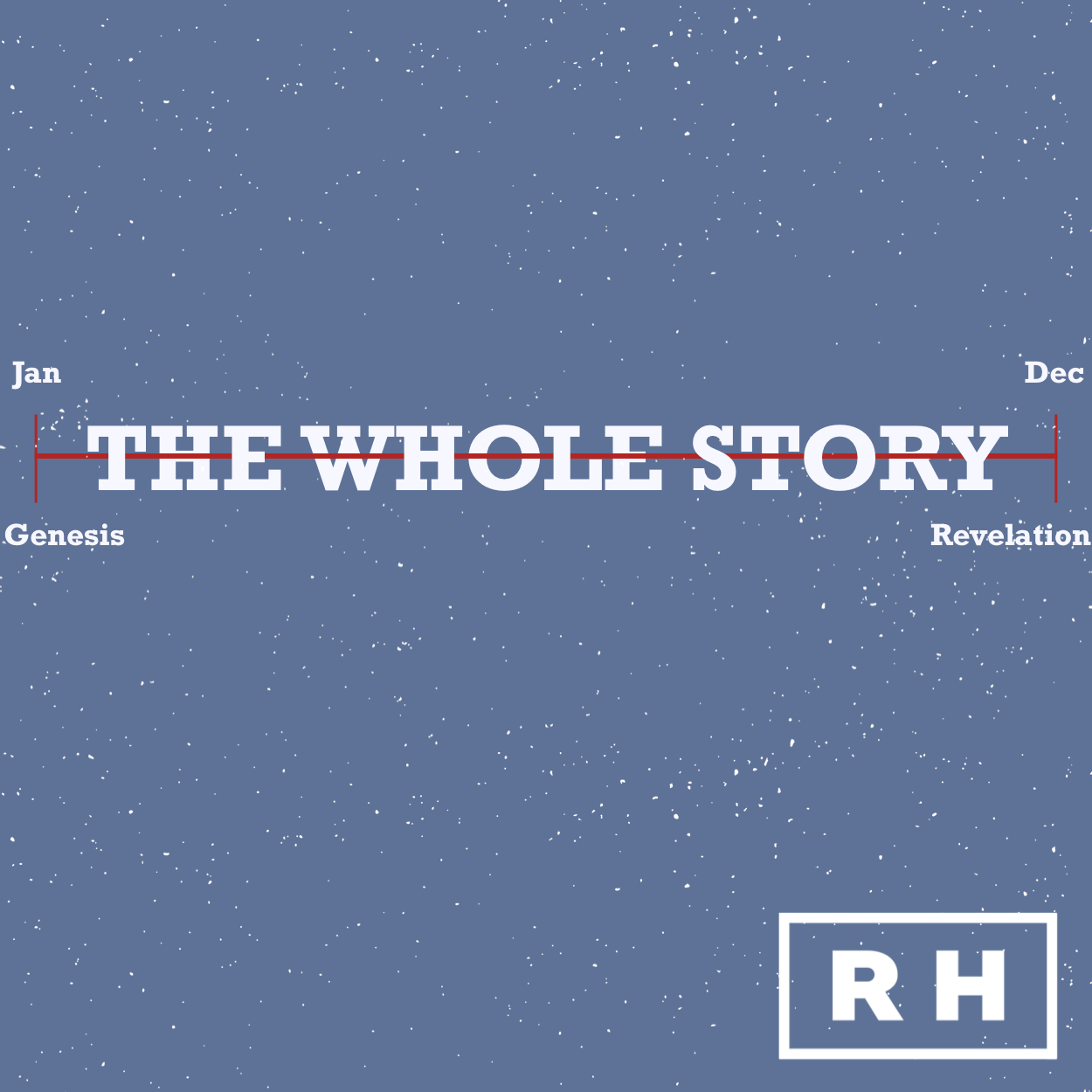 You had one job: the story of Deborah, the one decent judge - Robert Frazier