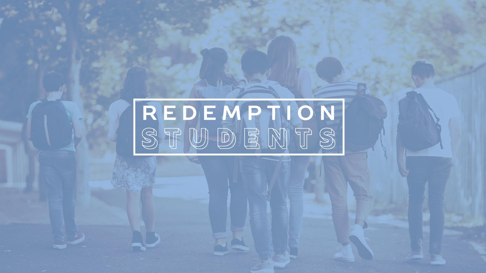 Redemption-Students-LOGO-full-background.jpg