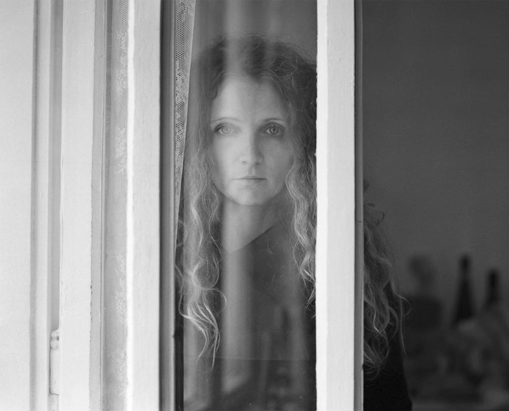 radostina_boseva_photography_by_alexander_lazarov.jpg