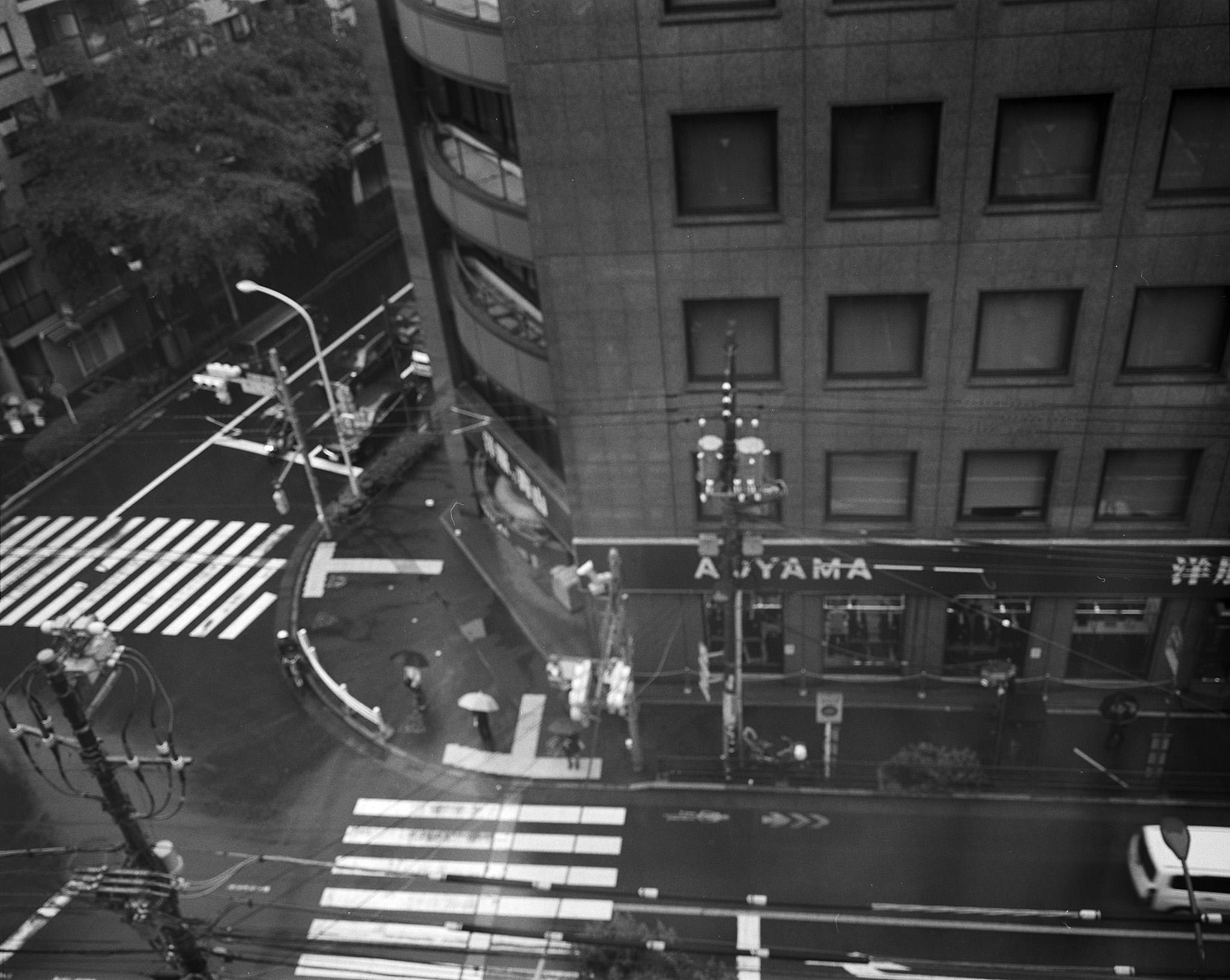 JapanFilm07_2.jpg