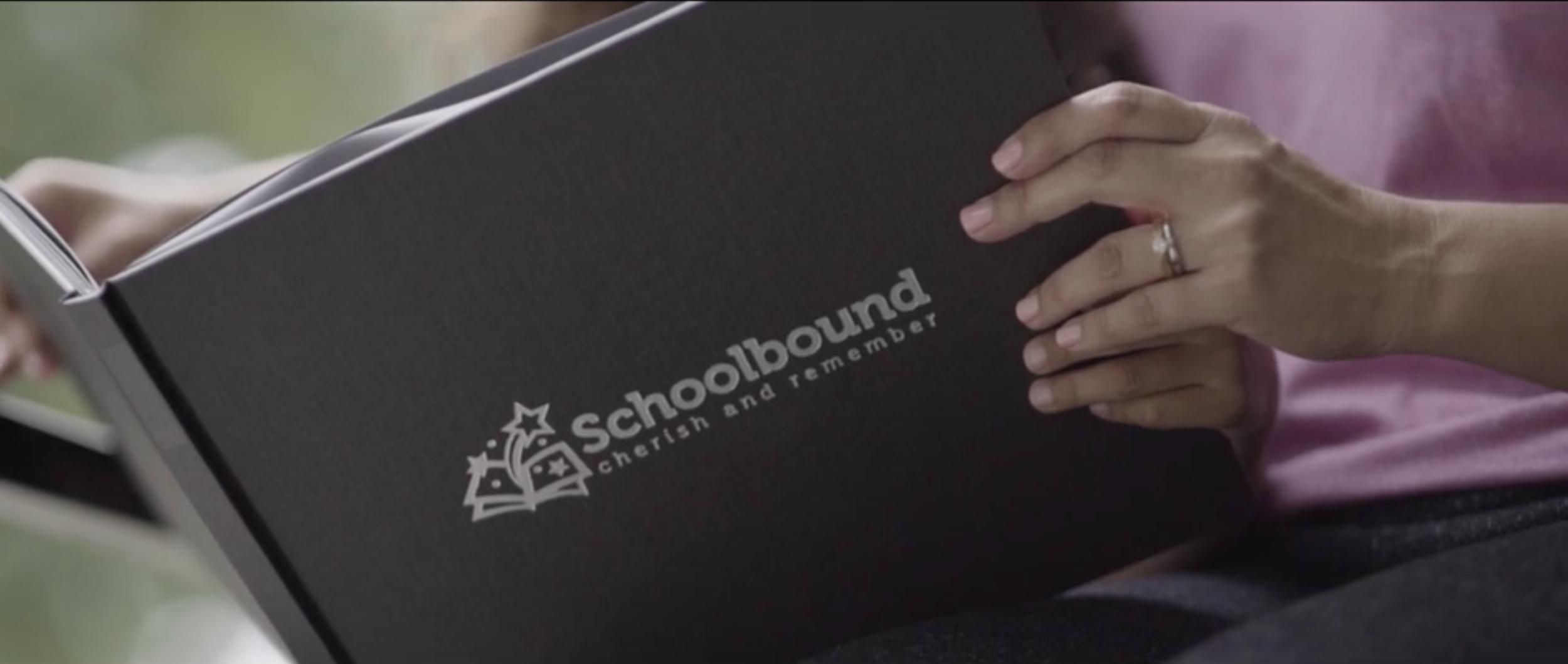 Schoolbound -