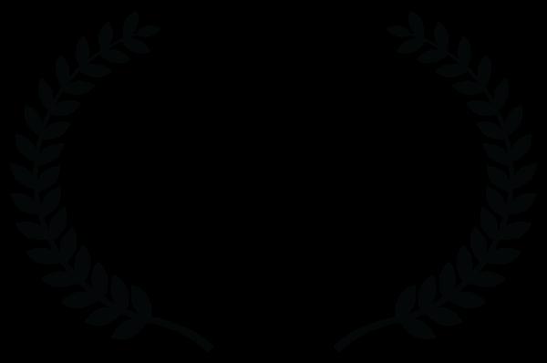 Feedback Film Festival - Best Cinematography - 2018.png