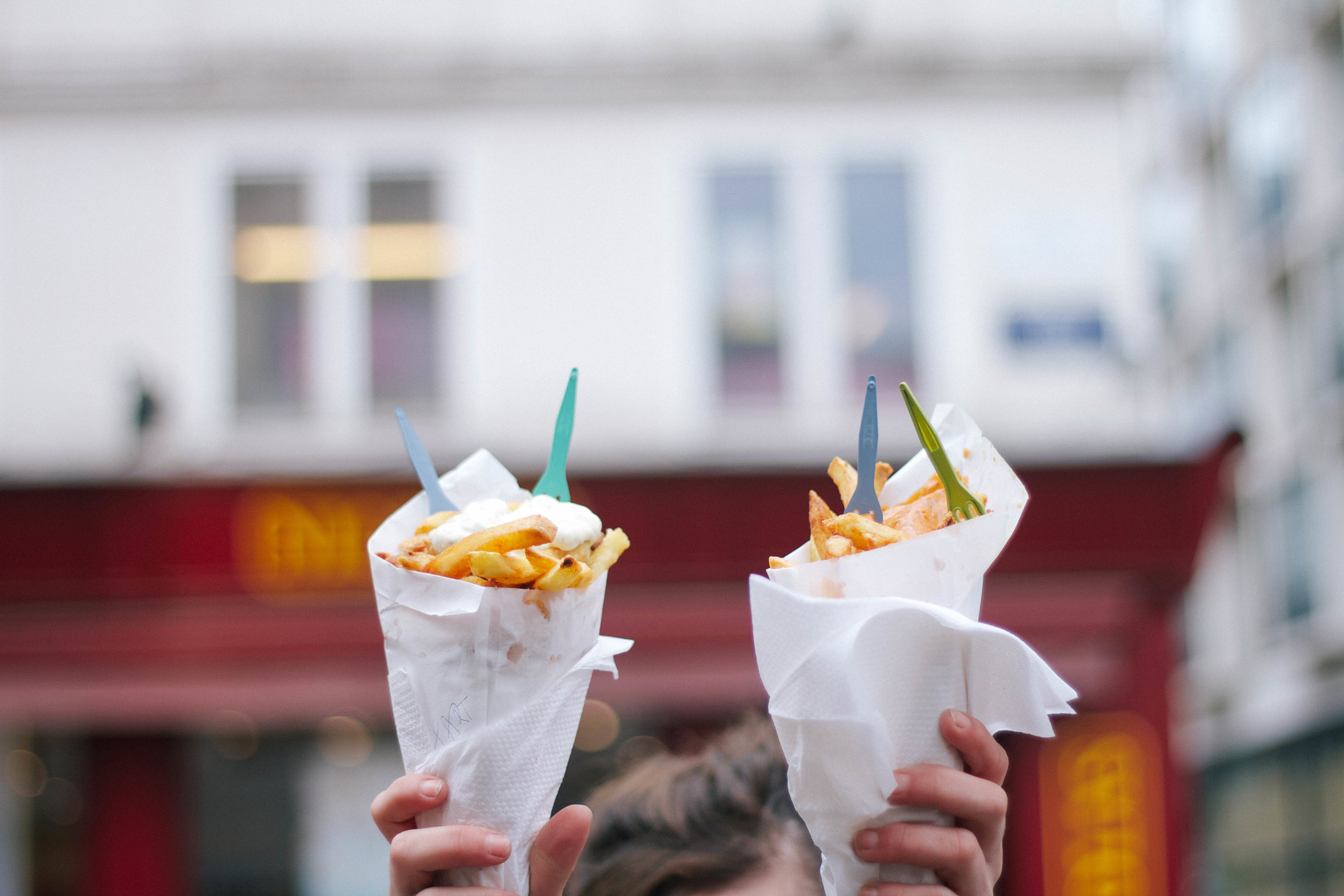 cone of chips.jpg