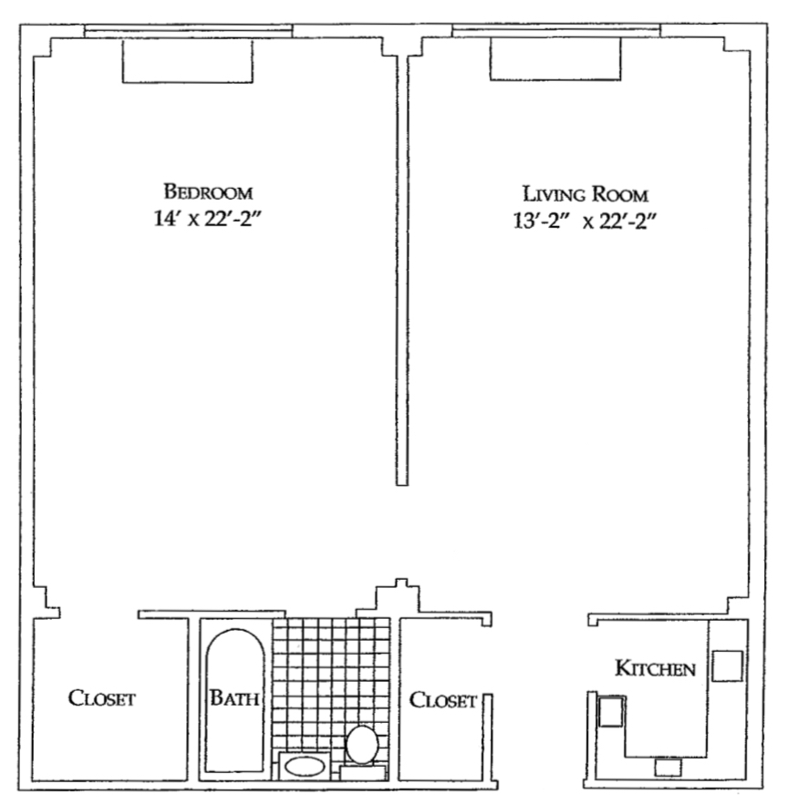 web floorplan.jpg