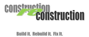 contruction-reconstruction-logo.png