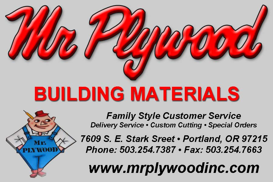 mr-plywood-logo.jpg