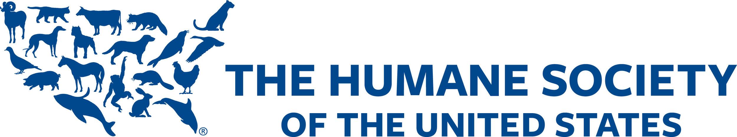 HSUS_Logo.jpg