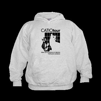 cafepress-catio_tour-sweatshirt.jpg