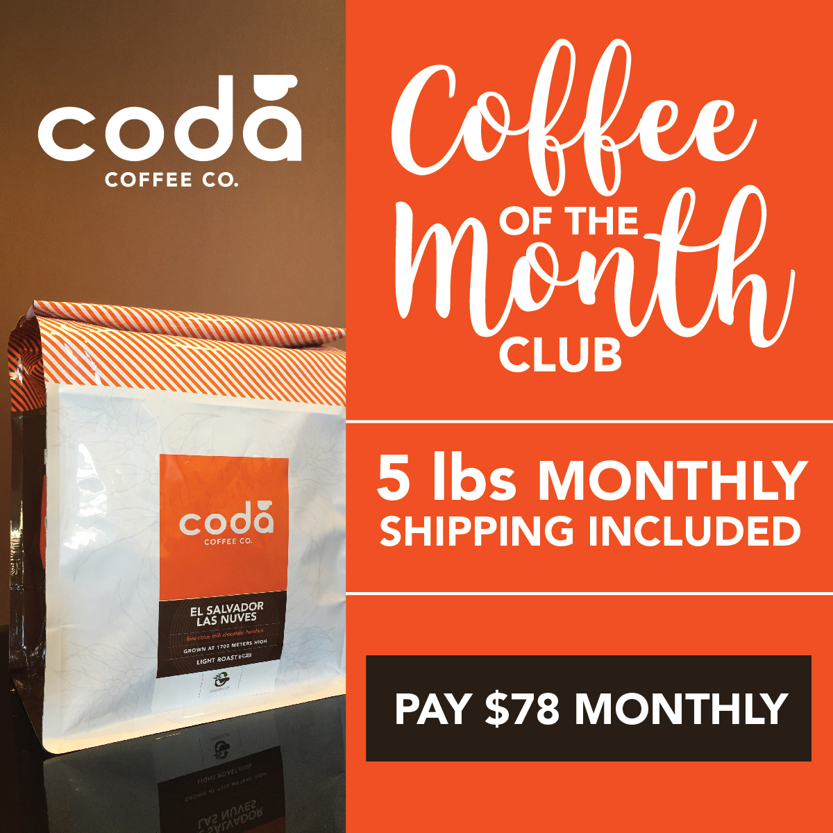 coffee-club-monthly-5lb-graphic.jpg