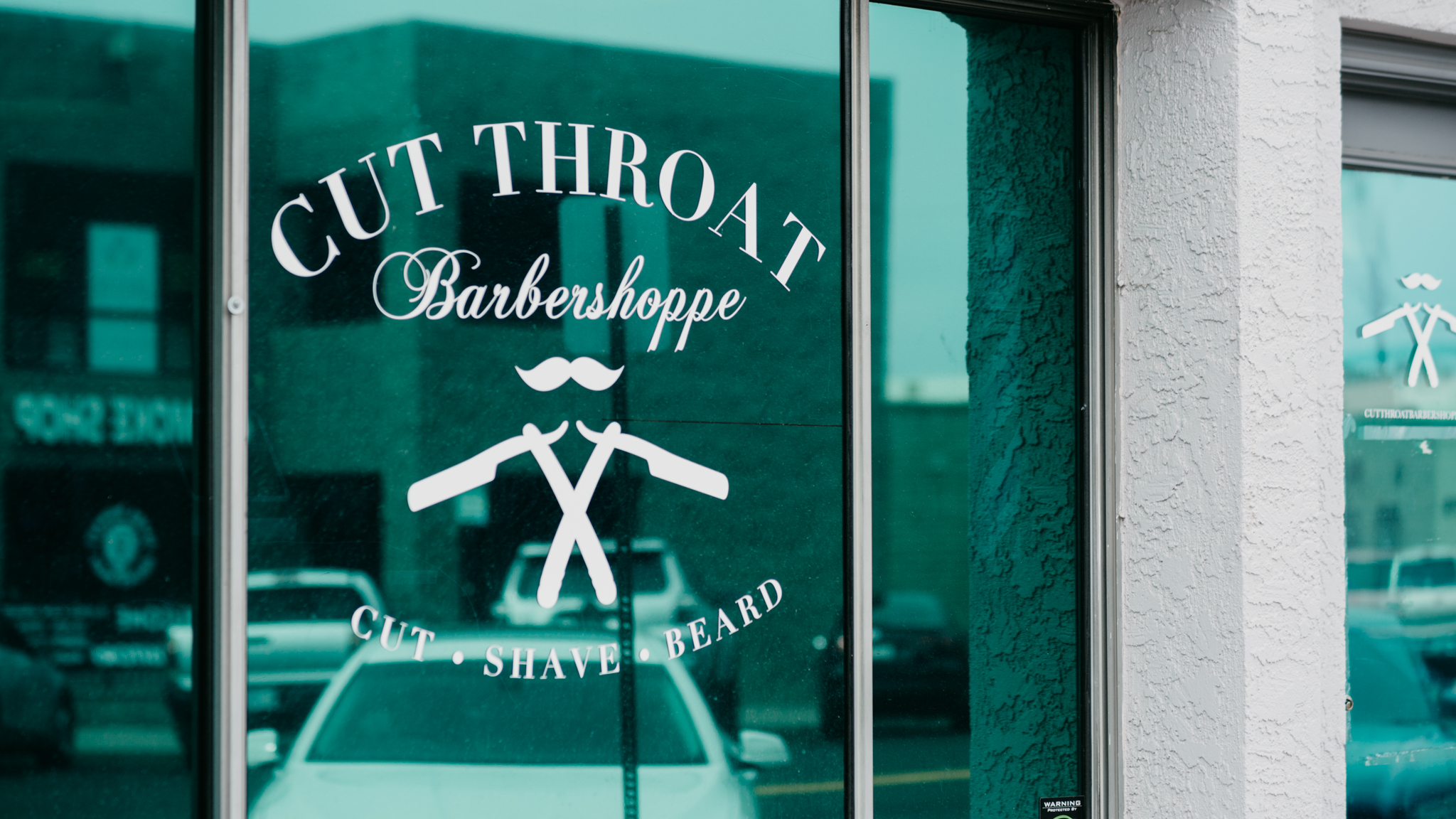 Tim Chow_Cut Throat Barbershoppe_002.jpg