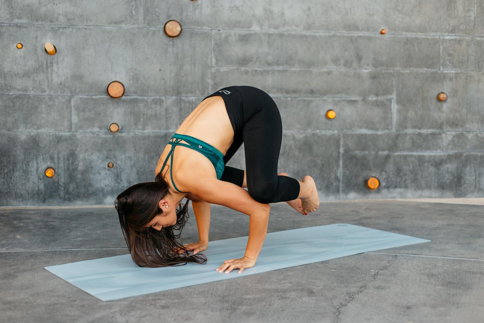 Tim Chow-Yoga-Small-043.jpg