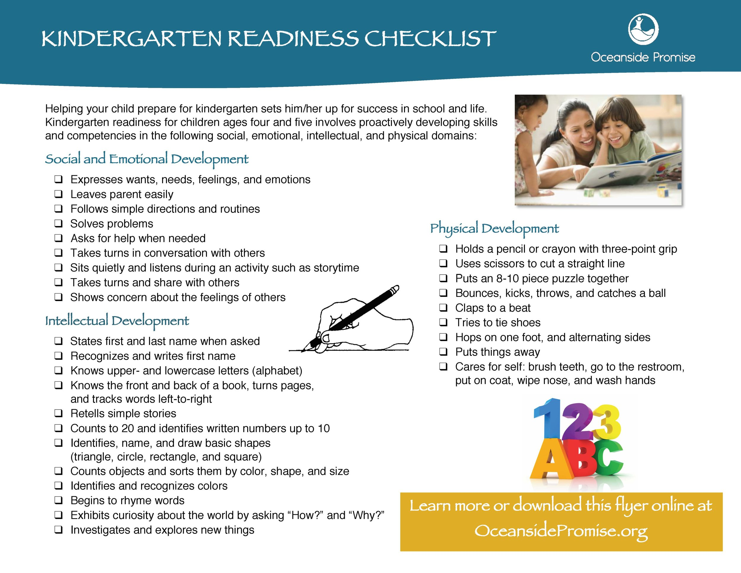 Promise_Kinder Readiness Checklist_2.25.19_Page_1.jpg