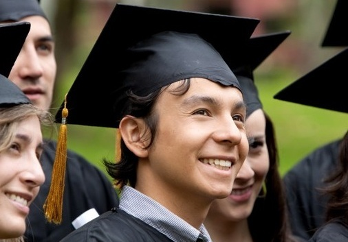 Hispanic%252Bmale%252Bgraduate.jpg