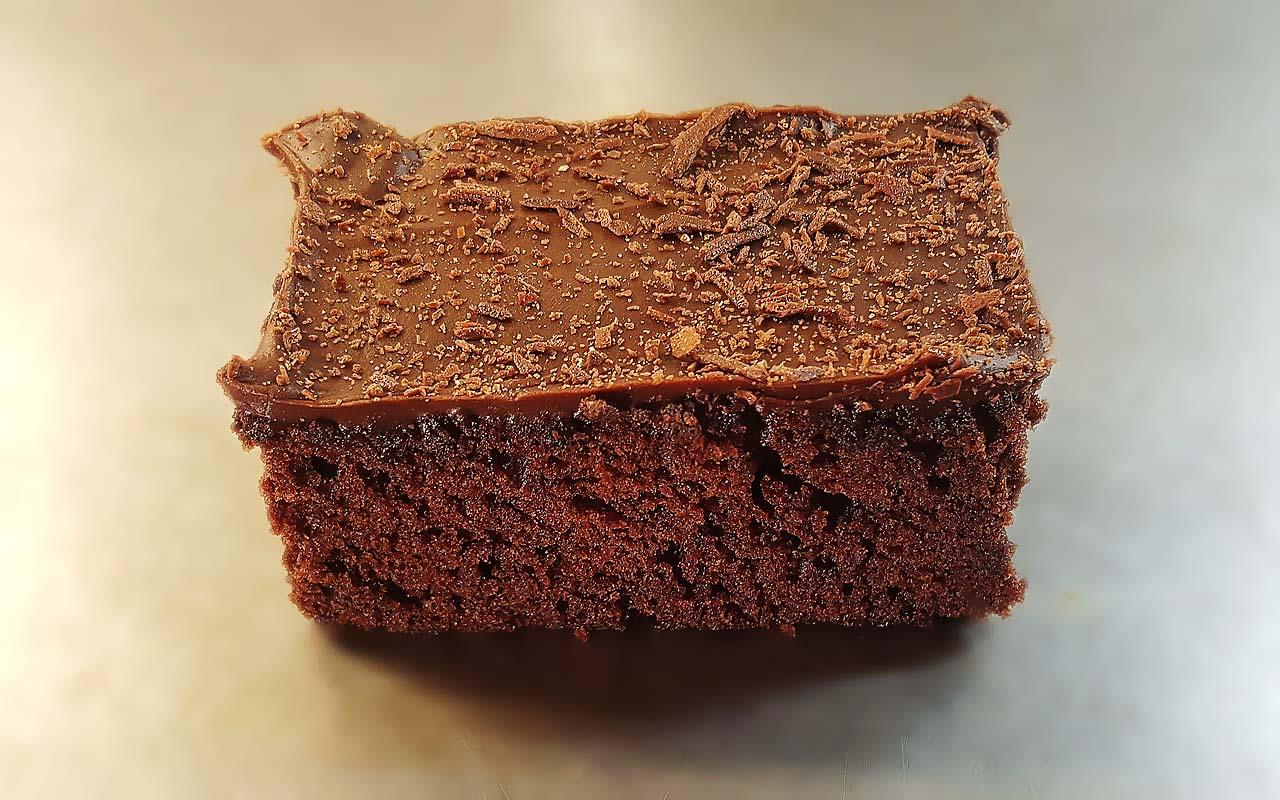 chocolate-mud.jpg