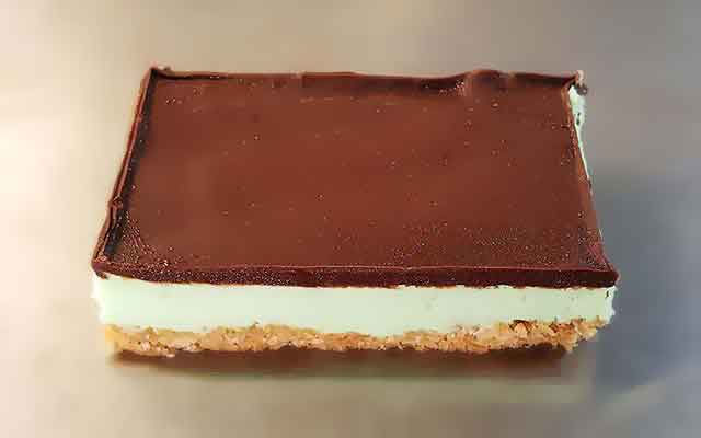peppermint-slice.jpg