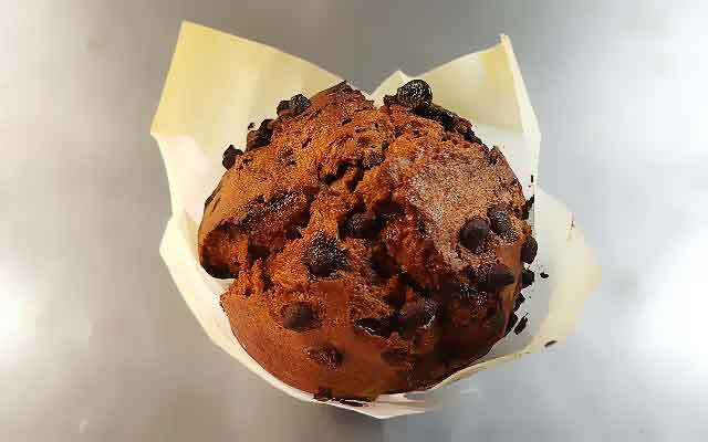 chocolate-muffin.jpg
