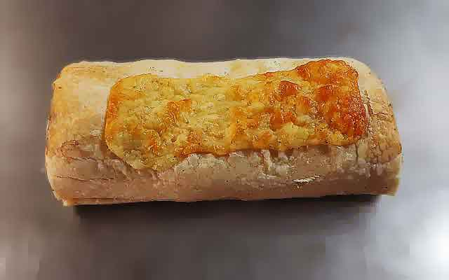 bacon-cheese-sausage-roll.jpg