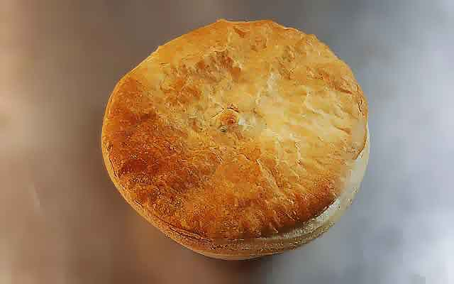chunky-steak-pie.jpg
