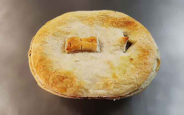 curry-beef-pie.jpg