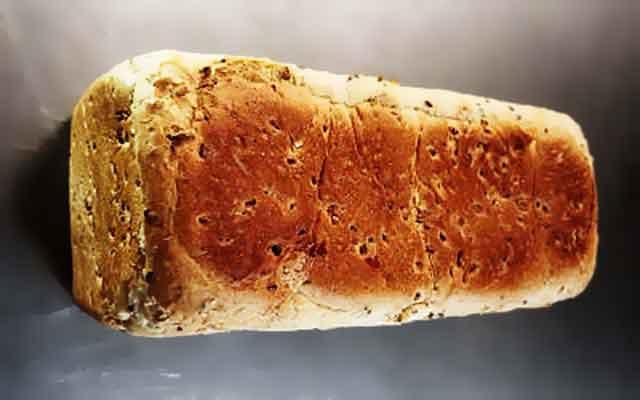multigrain-loaf.jpg