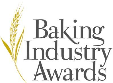Baking Industry Awards