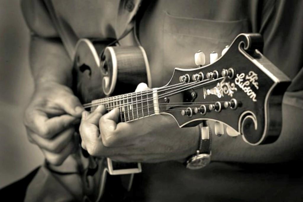 Alan-and-mandolin21-1024x684.jpg