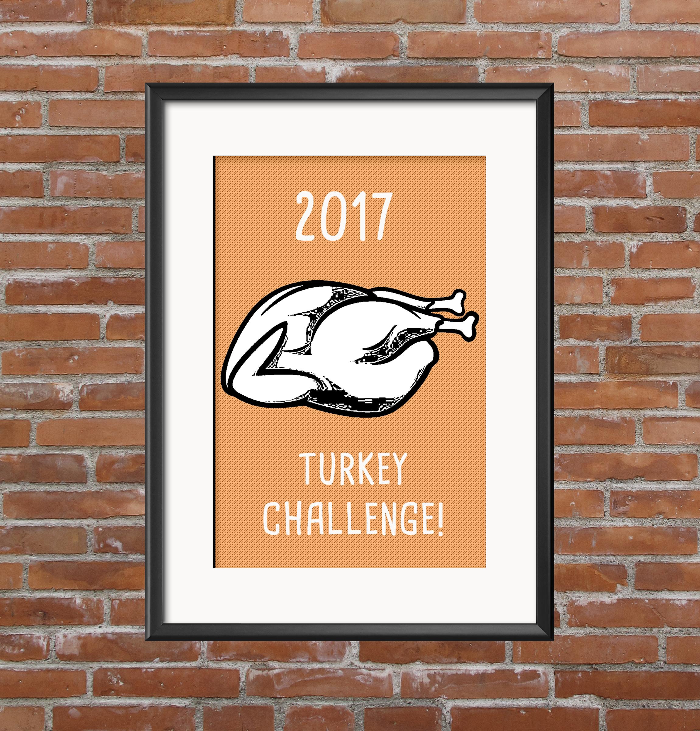 turkey challenge fb.jpg