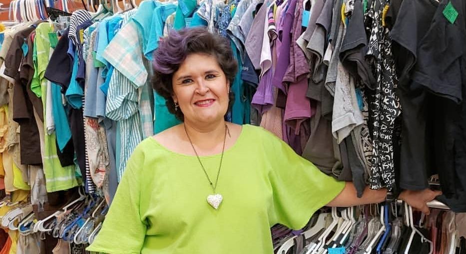 Monica Piñera