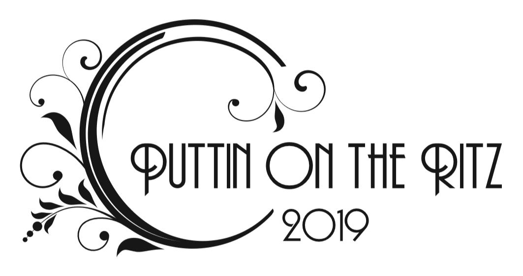 ritz-2019-logo-snip_2_orig.png