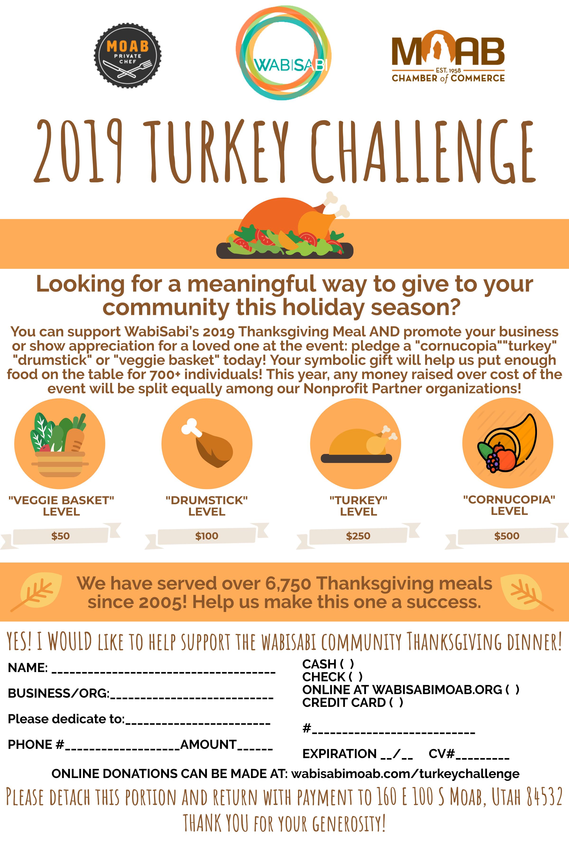 turkey-5c-20cha_32903033 (1).png