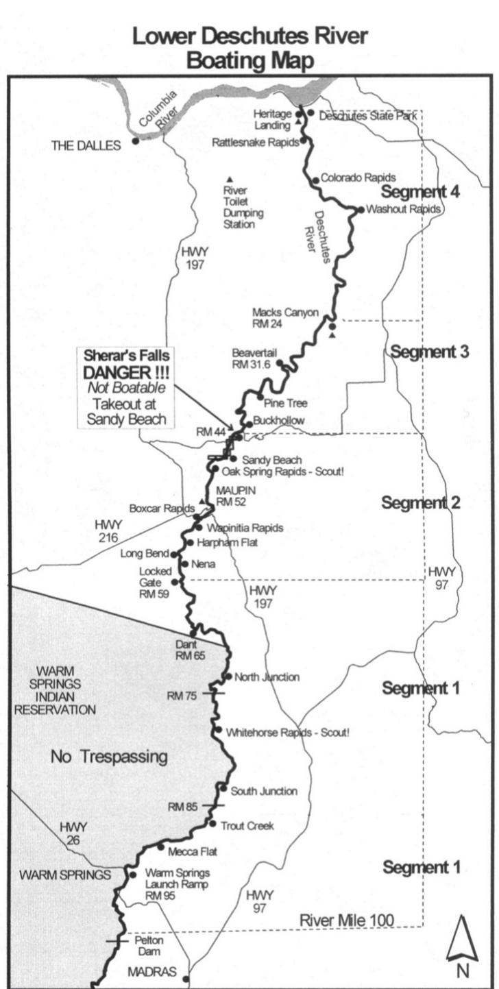 deschutes segment map 2.jpg