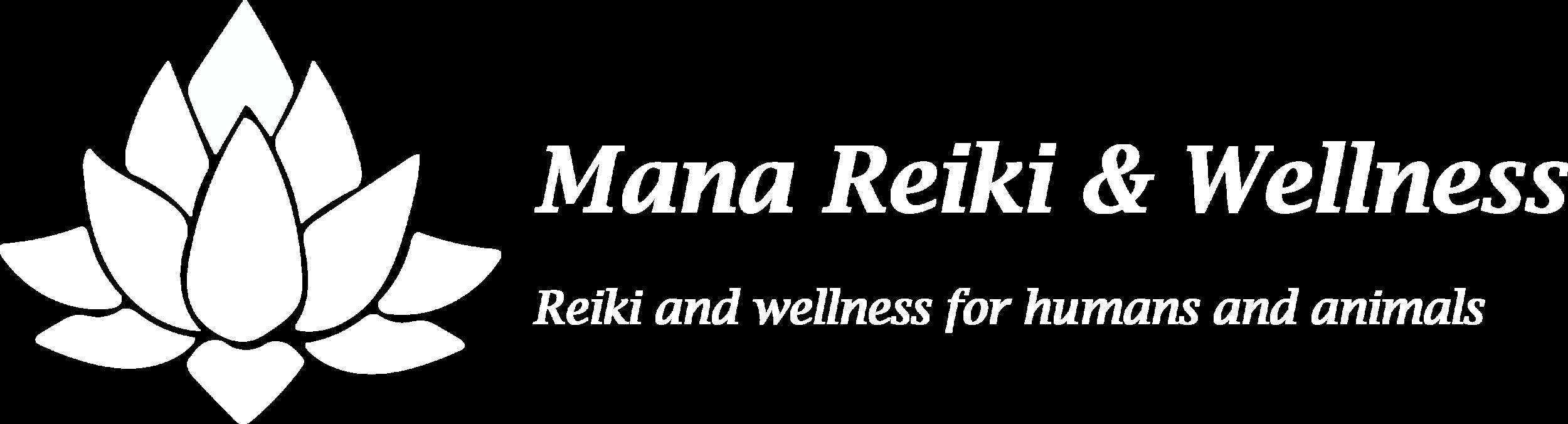 Mana Reiki Logo Inverted.png