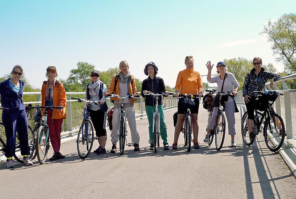 bike trip.jpg