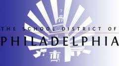 Philly Public Schools Logo.jpg