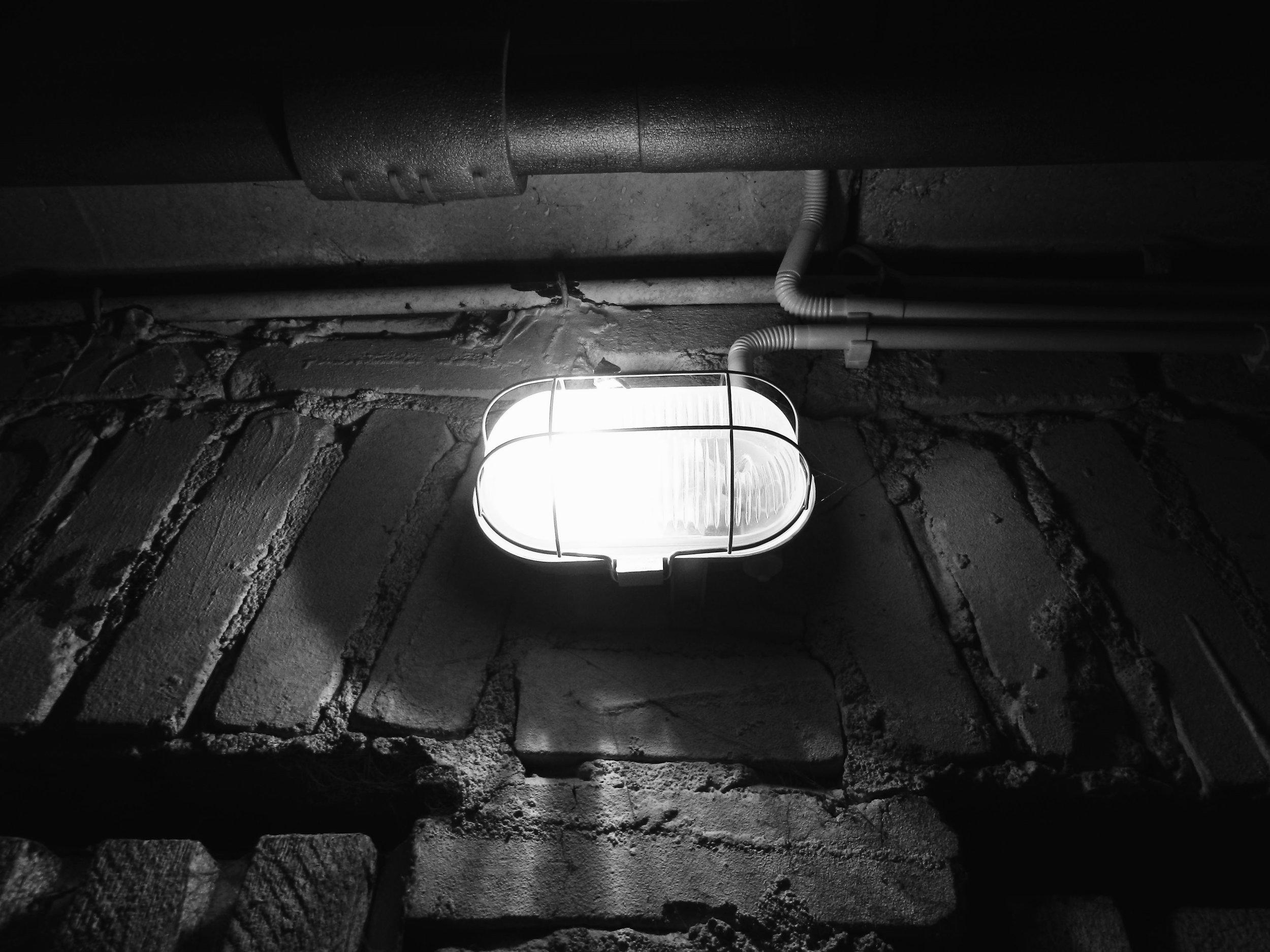 basement.jpeg