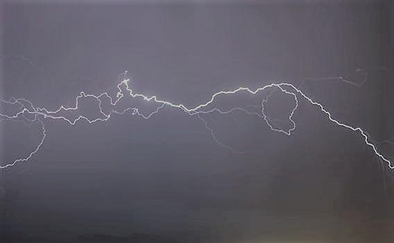 electricity.jpeg
