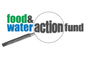 Foowwateractionfund.png