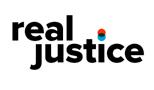 realjustice.jpg