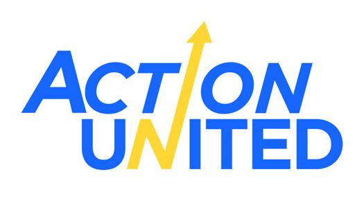 action_united.jpg