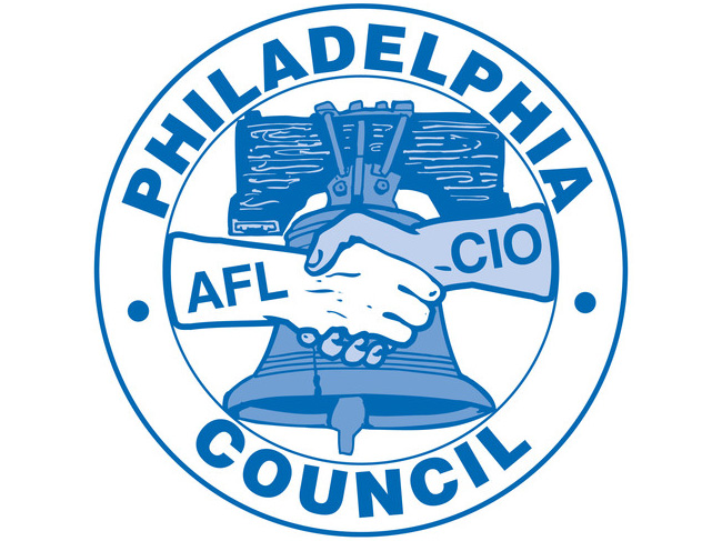 afl-cio-phila.jpeg