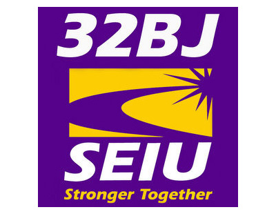 SEIU_32BJ.jpg