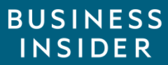 1103-businessinsider.png
