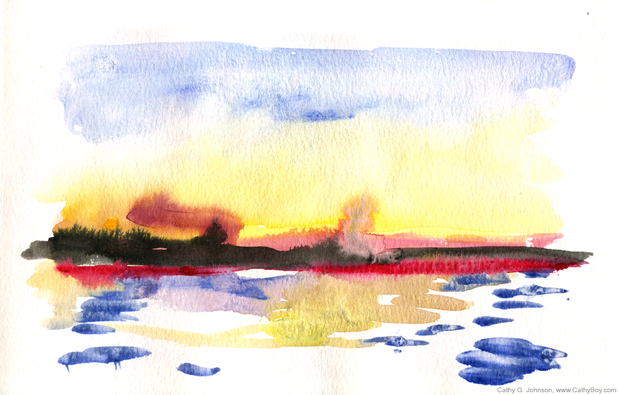 summerwatercolors02.jpg