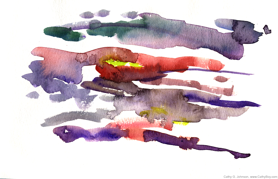 summerwatercolors07.jpg